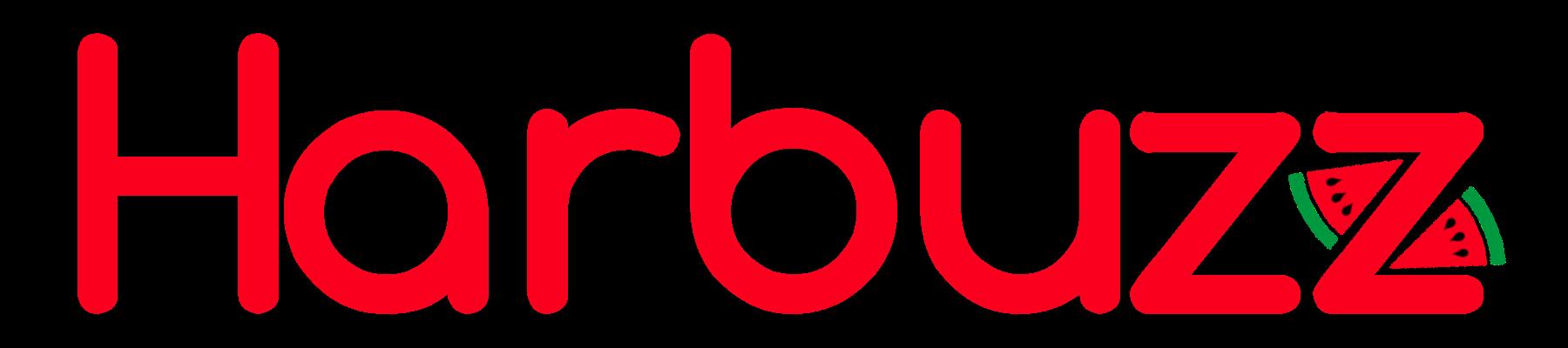 Harbuzz
